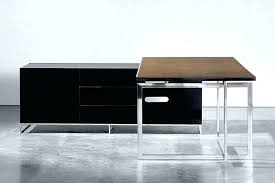 Modern Desks Small Spaces Modern Desks Best Modern Desks Executive Desk Modern Office Desks