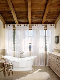 old farmhouse bathrooms descargas mundiales com