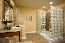 bathroom designs india best bathroom designs in india best bathroom designs in india