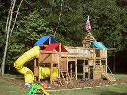 backyard jungle gym ideas photo gallery backyard