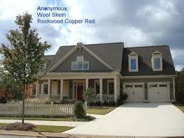 7 best house paint images on pinterest exterior house colors