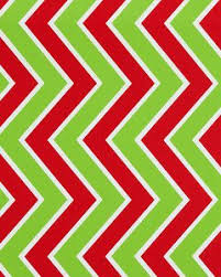 green christmas wrapping paper christmas wrapping paper 3 roll pack 102 total sq ft american