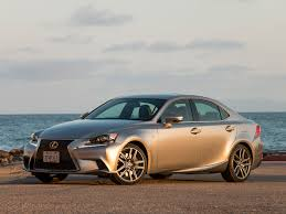 lexus is f sport 2015 2015 lexus is 350 f sport long term update weather testing