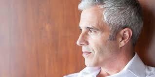 Does Diabetes Cause Hair Loss Glibenclamide