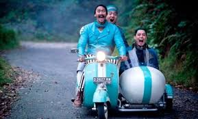 film comedy seru 10 film komedi indonesia terbaik yang paling lucu dan wajib ditonton