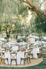 wedding venues in orange county ca country vineyard weddings get prices for wedding venues in ca