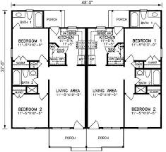 2 bedroom duplex floor plans floor plans pricing lions place properties florence al