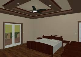Bedroom Ceiling Light Fixtures Low Hanging Light Fixtures Ceiling Lights Low Hanging Ceiling