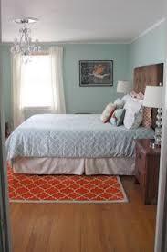 basement paint color behr river rock dream home pinterest