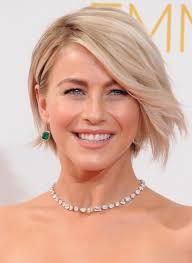 what kind of hairstyle does julienne huff have in safe haven julianne hough bob hair inspiration bob hairstyles and haircut