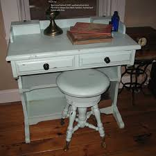 show u0026 tell antique and vintage desks collectors weekly