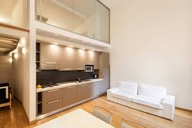 Kitchen Galley Design Ideas 43 Small Kitchen Design Ideas Some Are Incredibly Tiny