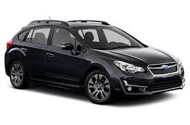impreza subaru 2013 subaru impreza 2015 hatchback image 151