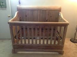 Convertible Cribs Babies R Us by Anyone Purchase A Crib From Babies R Us May 2015 Babies