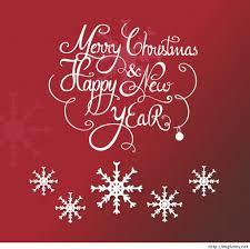 happy holidays sir william borlase s grammar school