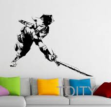 Legend Of Zelda Bedroom Princess Zelda Wall Vinyl Sticker Legend Of Zelda Video Game Decal
