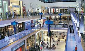 Ohio Is It Safe To Travel To Dubai images Man lost in dubai mall for 13 months describes ordeal the pan jpg