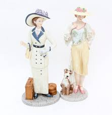home interior ebay 100 home interior figurines home interior endangered
