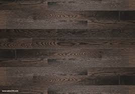 floor and decor credit card floor and decor credit card payment 4 resize 720 2 c