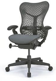 bureau herman miller herman miller mirra chaise de bureau buy product on alibaba com