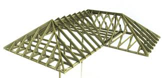 truss to pryda new zealand noticeable hip roof 14 vitrines