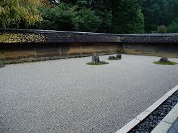 Rock Garden Japan How To Make A Japanese Zen Garden In Southwest Boulder