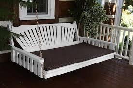 pillows u0026 cushions u2013 magnolia porch swings