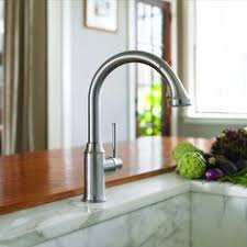 hansgrohe cento kitchen faucet solid brass steel optik hansgrohe cento kitchen faucet in steel optik chrome finish