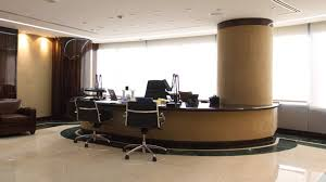 bureau interiors swiss bureau interior design designed zardiam dubai uae