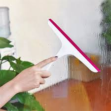 Floor Squeegee by Compare Prices On Floor Squeegees Online Shopping Buy Low Price