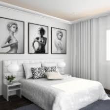 cadre pour chambre adulte imposing tableau chambre a coucher haus design