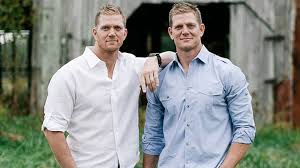 Benham Brothers Say HGTV Knew