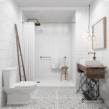 tiles bathroom design ideas 1081 best bathrooms shower rooms images on