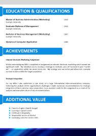 it professional resume format resume templates for professionals amazing resume samples for experienced it professionals