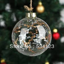 get cheap wholesale glass decorations aliexpress