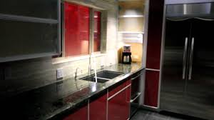 fancy kitchen youtube