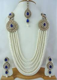 bridal jewellery on rent 25 top exles of exquisite bridal jewellery on rent