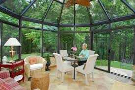 Champion Sunroom Prices Conservatory Sunrooms Gallery Affordable Sunroom Kit Decor