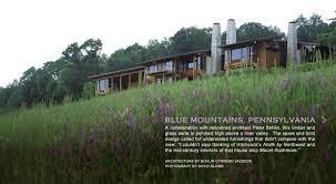 Architectural Designs Inc Stephen Shadley Designs Inc