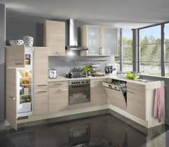 Cuisine Style Campagne Chic by Indogate Com Cuisine Avec Sol Beige
