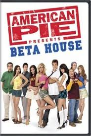 best 25 amerikan pie ideas on pinterest american pie movies