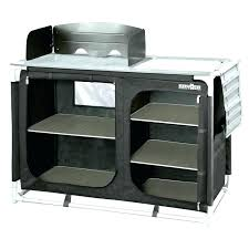 meuble cuisine exterieure meuble cuisine exterieur caravane socialfuzzme meuble cuisine