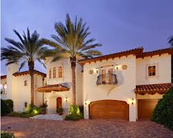 exterior of homes designs exterior paint ideas paint ideas and