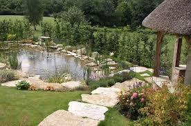 great rock garden design and construction 17 best ideas about rock