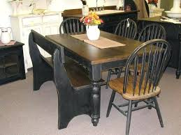 primitive dining room furniture see the primitive kitchen table dining room ideas top inspired