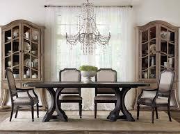 dark wood china cabinet hooker furniture light wood china cabinets hoo518075908