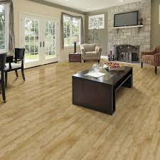 Laminate Flooring Gallery Classic Oak
