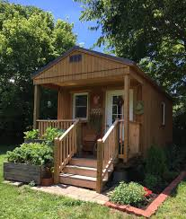 portable tiny house in the shenandoah valley tiny house listings