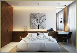 armoire pour chambre à coucher armoire encastrable pour chambre a coucher armoir idées de