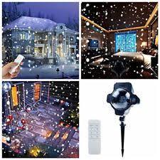 led christmas lights ebay outdoor christmas lights ebay